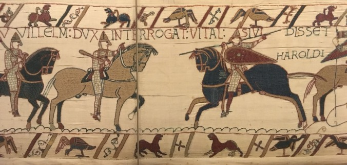 Bayeux04