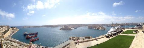 Malta02