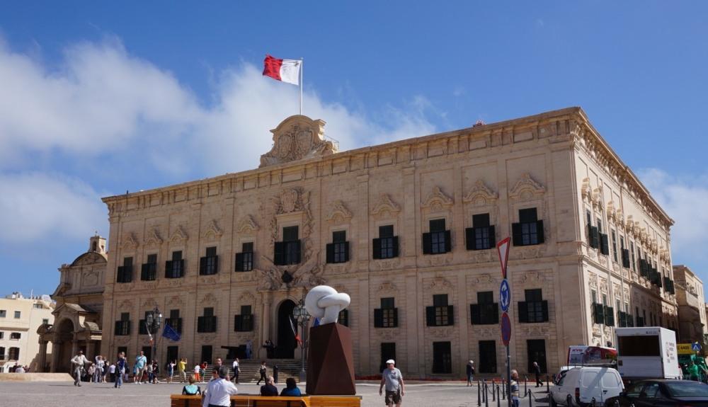 Malta12
