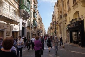 Malta13