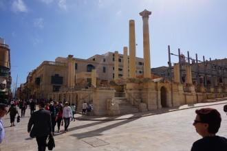 Malta14