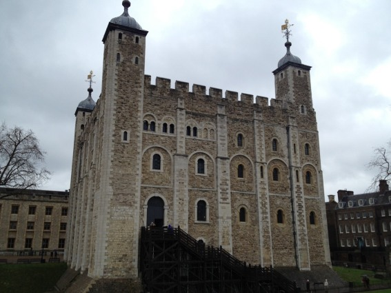 TowerOfLondon2013_03