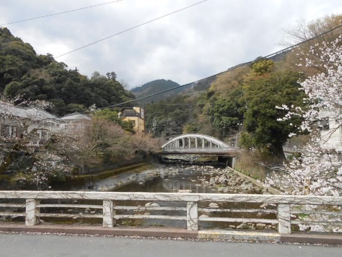 Hakone02