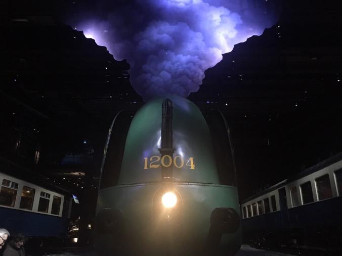 TrainWorld07