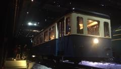 TrainWorld09