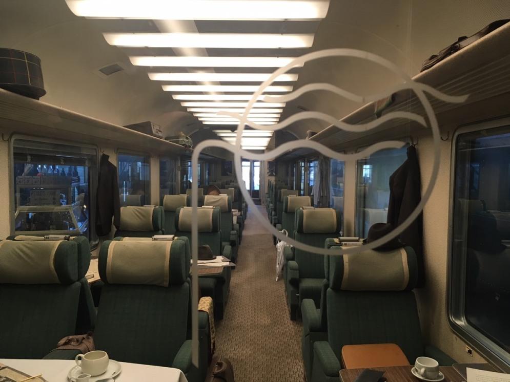 TrainWorld10