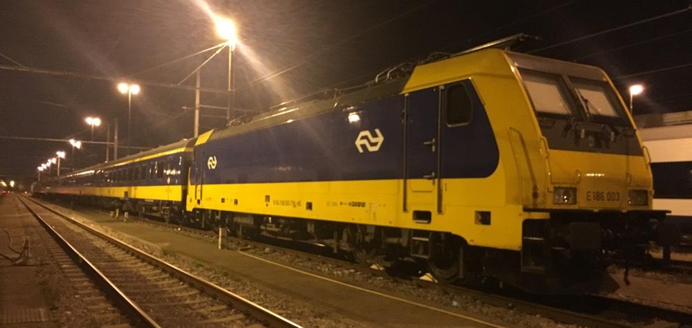 Benelux01