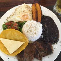 CostaRica_food