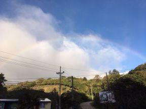 CostaRica_rainbow
