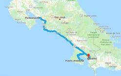 CostaRica_route_02