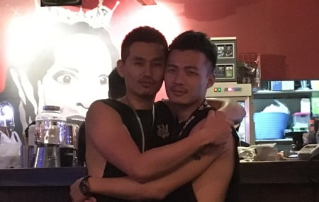GayTaipei02