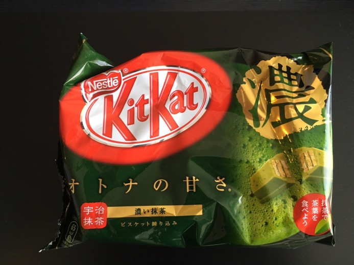 KitKat_greentea_01