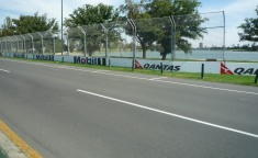 MelbourneGrandPrixCircuit802