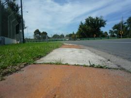MelbourneGrandPrixCircuit841