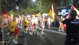 SydneyMardiGras01