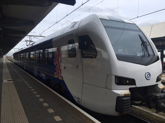 TBNL_01_Arriva_Maastricht