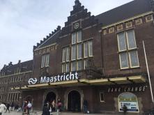 TBNL_03_Maastricht