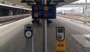TBNL_05_NS_Arriva_Maastricht