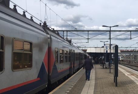TBNL_06_NMBS_Maastricht
