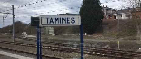 TBNL_12_Tamines
