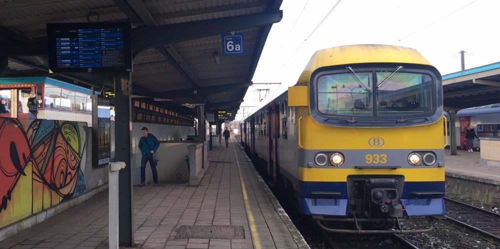 TBNL_20_Mechelen