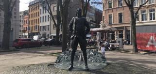 A_Kloosrerstraat_PeterTheGreat