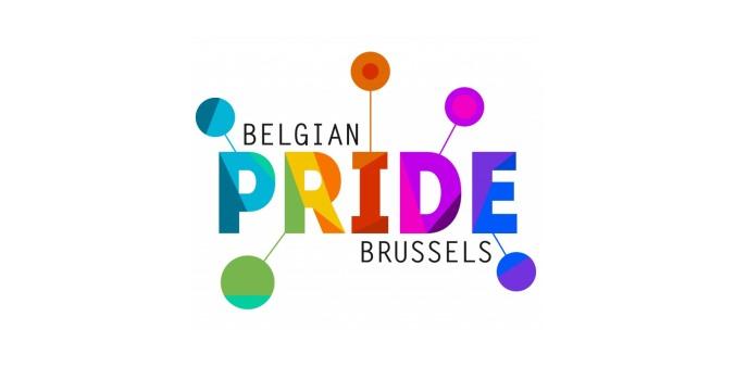 BelgianPride2018_02