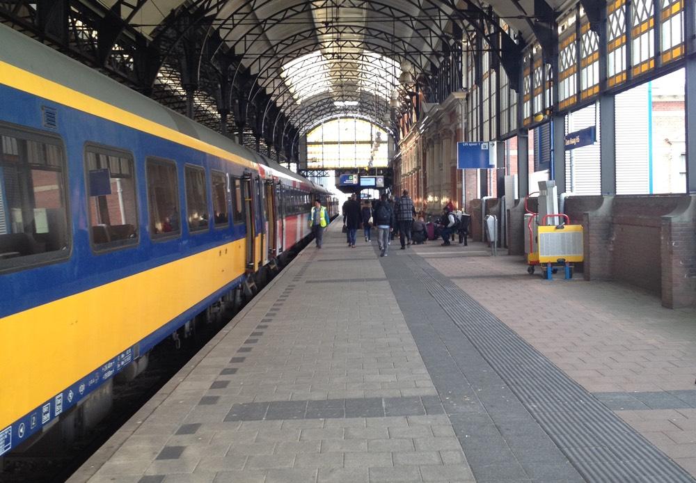 Benelux03