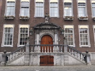 Breda_cityhall