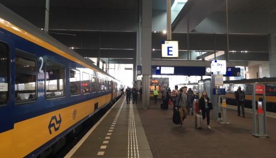 Breda_station