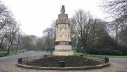 Breda_statue
