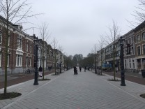 Breda_Willemstraat
