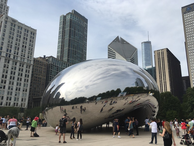 Chicago_Bean01