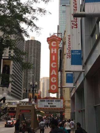 Chicago_Chicago