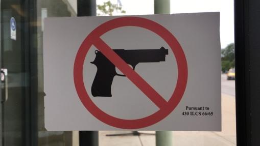 Chicago_gun