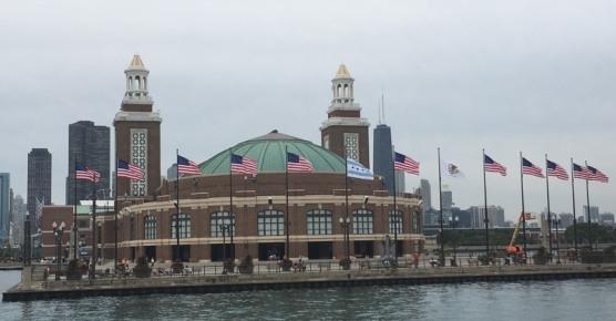 Chicago_lake