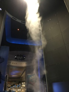 Chicago_MSI_vortex
