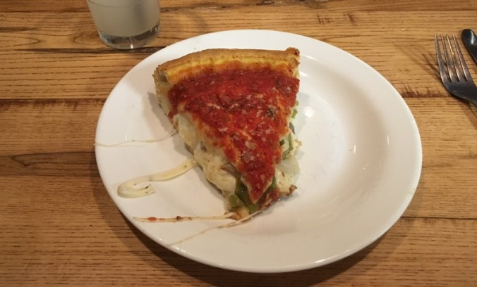 Chicago_pizza