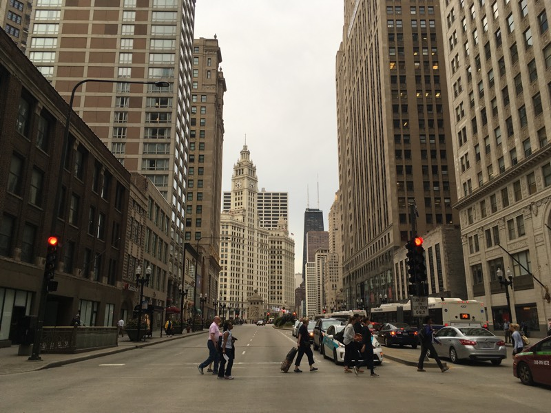 Chicago_street02