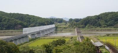 DMZ_bridge