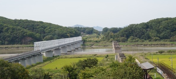 DMZ_bridge