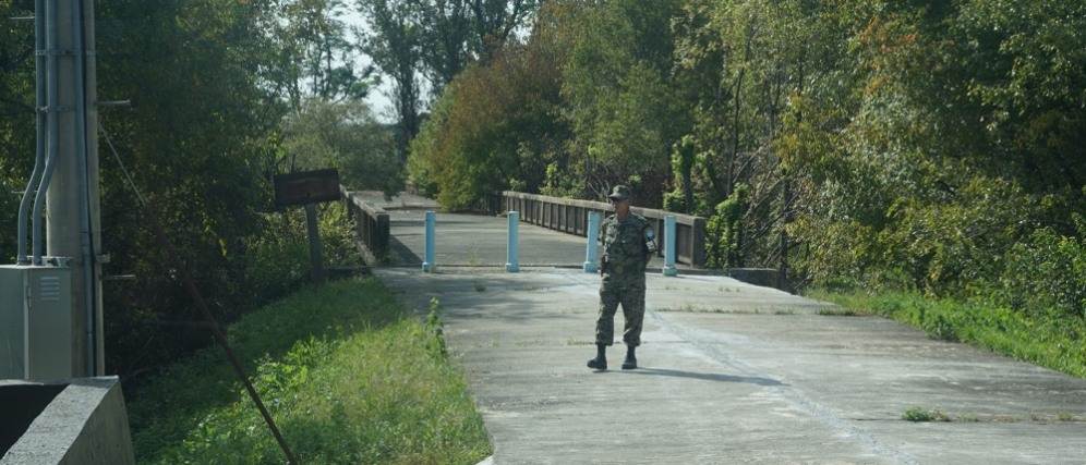 DMZ_bridgeofnoreturn