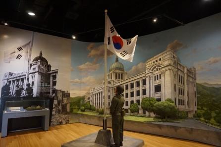 DMZ_museum