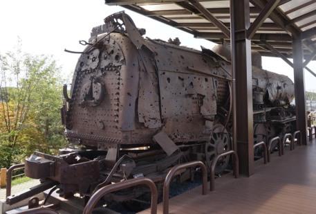 DMZ_train