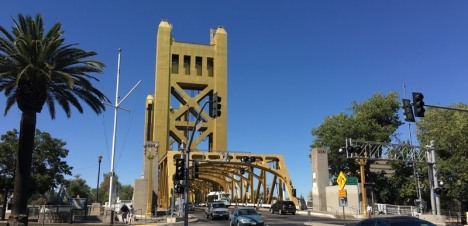Sacramento_bridge