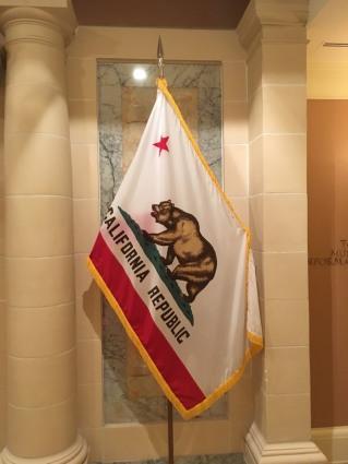 Sacramento_capitol_flag
