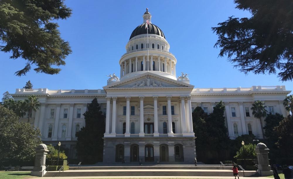 Sacramento_capitol_header