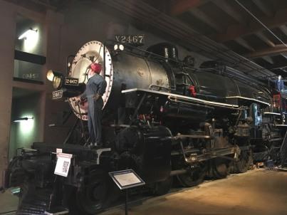 Sacramento_museum02