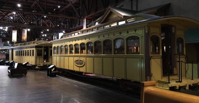 Sacramento_museum03