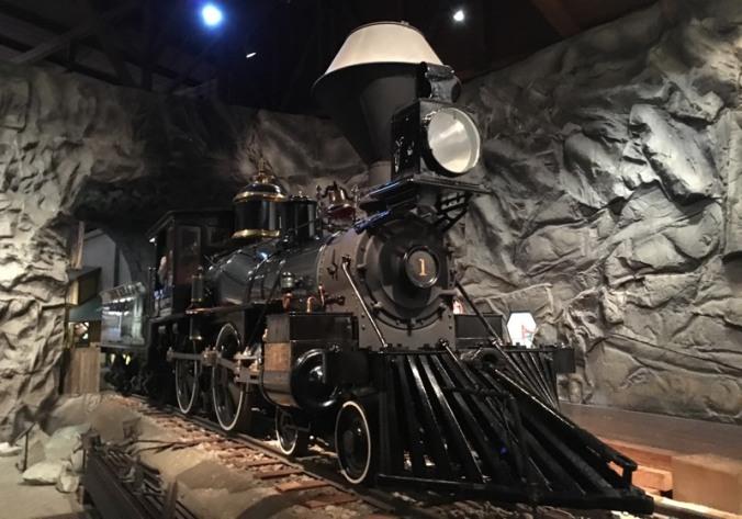 Sacramento_museum04
